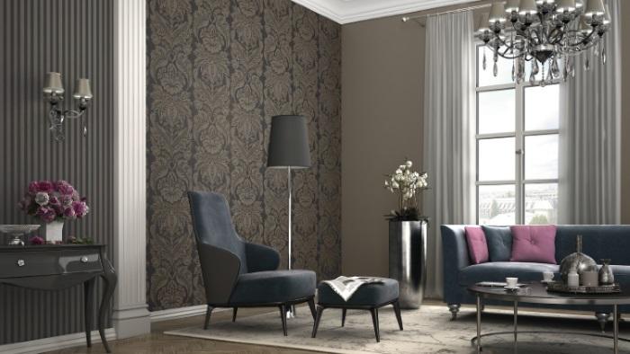 tapety-trianon-aranzacja-pokoju