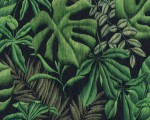 Tapeta GREENERY 37033-1 liście monstera