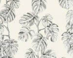 Tapeta GREENERY 37281-2 monstera